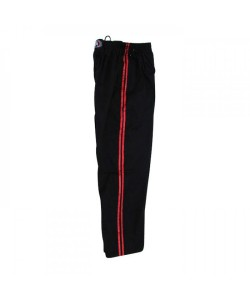 Full Contact Trousers