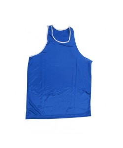 Boxing Vests