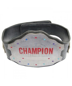 Champion Belt Made by order