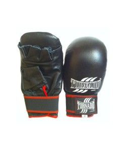 MMA sparring gloves