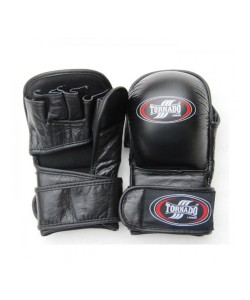 Martial Arts Padded Gloves