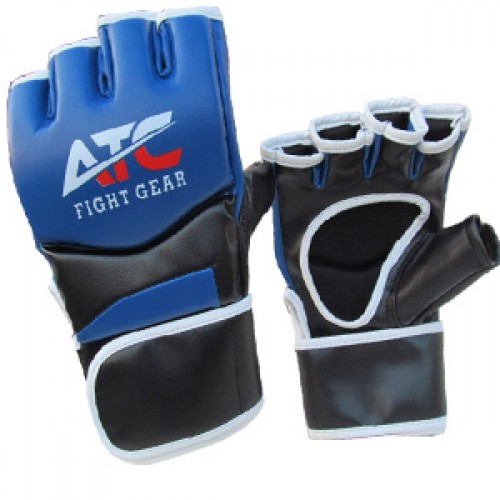 Tornaod MMA GLOVES M/O SYNTHETIC- LEATHER